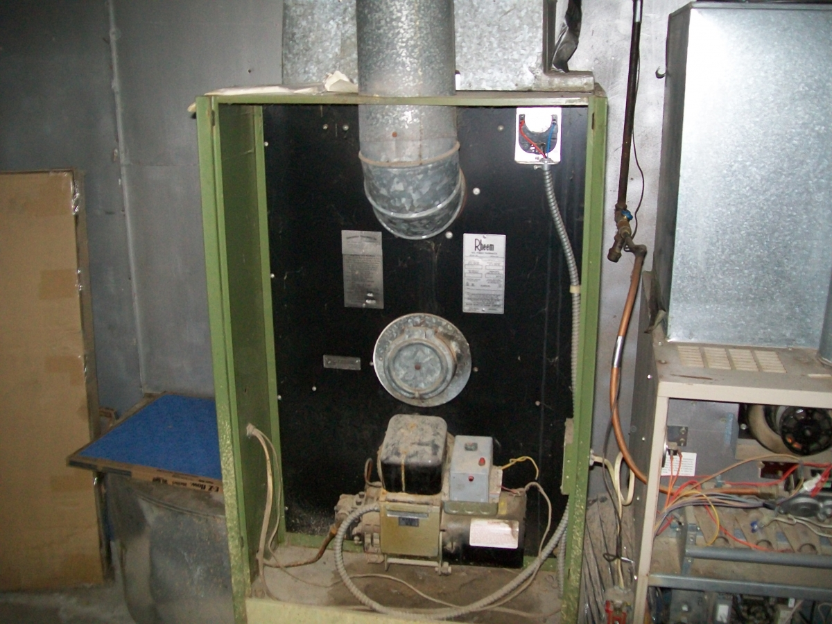 #2B4361 HVAC TJs Plumbing Recommended 5507 Mobile Home Air Duct Cleaning pics with 1200x900 px on helpvideos.info - Air Conditioners, Air Coolers and more