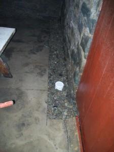 Plumbing & Waterproofing Service